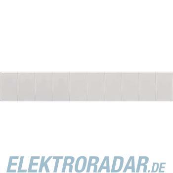 Siemens Leerschilder Gr.ZB6 8WH8110-3AA05
