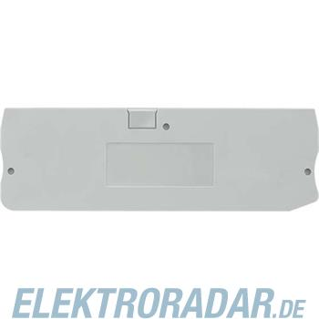 Siemens Deckel für Durchgangskl. m 8WH9000-1GA00