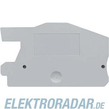 Siemens Deckel für INSTA-Klemmen Q 8WH9000-1WA00