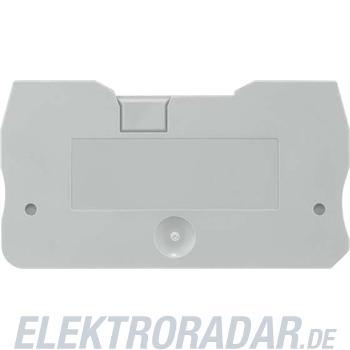 Siemens Deckel für DG-Klemmen 1,5q 8WH9001-1AA00