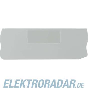 Siemens Deckel für Durchgangskl. m 8WH9004-1GA00