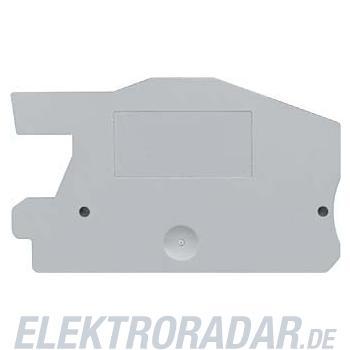 Siemens Deckel für INSTA-Klemmen Q 8WH9004-1WA00