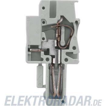 Siemens Steckkupplung linkes Eleme 8WH9040-1DB00