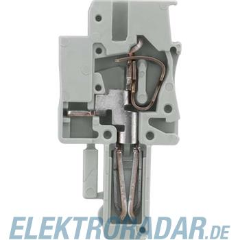 Siemens Steckkupplung linkes Eleme 8WH9040-1DB01