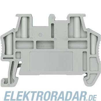 Siemens Schnellmontage-Endhalter 8WH9150-0CA00