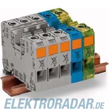 WAGO Kontakttechnik Drehstrom-Set 285-139