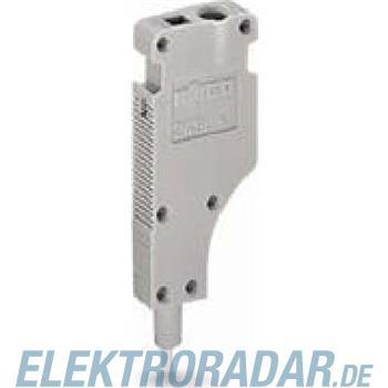 WAGO Kontakttechnik L5-Prüfmodul mit federndem 249-141
