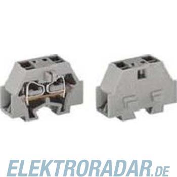 WAGO Kontakttechnik 4-L.Endklemme 260-351