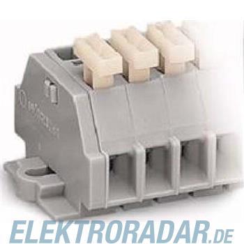 WAGO Kontakttechnik 2-Leiter-Klemme 2,5 mm 2- 261-102/331-000