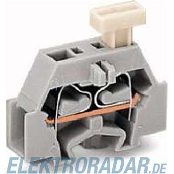 WAGO Kontakttechnik 2-Leiter-Klemme 2,5 mm² mi 261-301/331-000