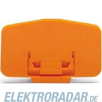 WAGO Kontakttechnik Trennwand EExe/EExi 264-367