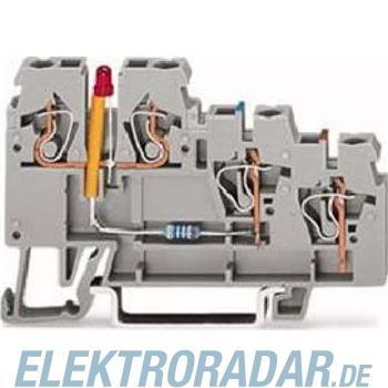 WAGO Kontakttechnik 3-Leiter-Initiatoren-LED-K 270-560/281-434