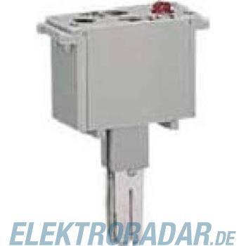 WAGO Kontakttechnik Bauelemente-Stecker 2-Poli 280-803/281-417