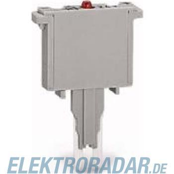 WAGO Kontakttechnik Bauelemente-Stecker mit Si 280-852/281-413