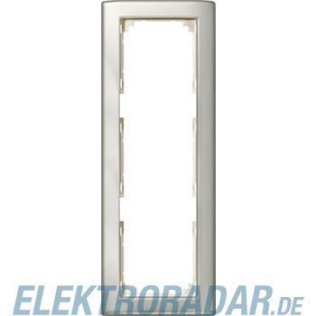 Merten Rahmen 3f.si/ws 470944