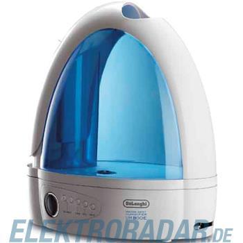 DeLonghi Luftbefeuchter UH 800 E