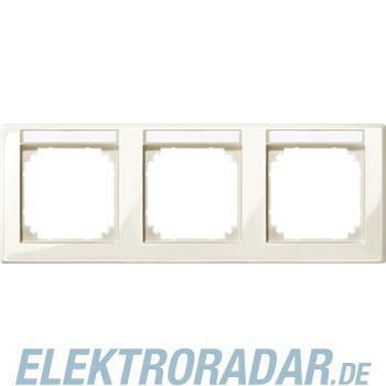 Merten Rahmen 3f.ws/gl 471344
