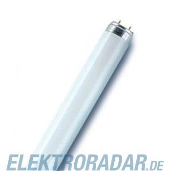 Osram Leuchtstofflampe L 18/62 Gelb