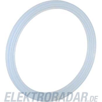 Spelsberg Anschlußgewinde-Dichtring ADR M32