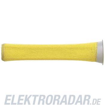 Fischer Deutschl. Injections-Ankerhülse Kuns FIS H 16X130 K