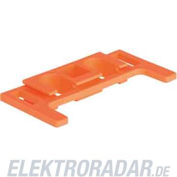 Kaiser Combi-Clip 9062-50