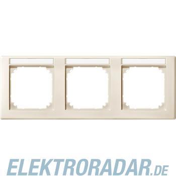 Merten Rahmen 3f.ws 473344