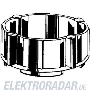 Kaiser Putzausgleich-Ring 9155-72