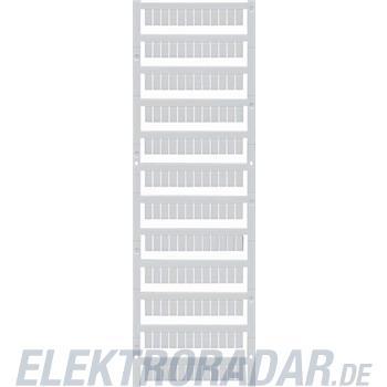 Weidmüller Klemmenmarkierer WS 10/6 MC NEUTRAL