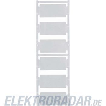 Weidmüller Gerätemarkierer CC30/60 K MC NEUT WS