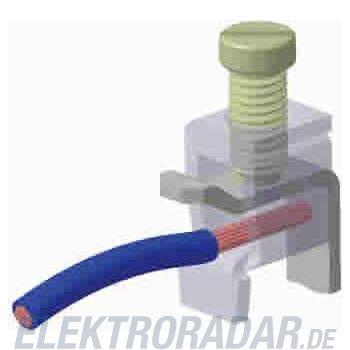 Weidmüller Leiterplattenverbinder BLZ 5.08/13B SN OR