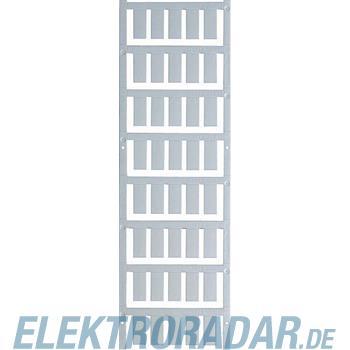 Weidmüller Kennzeichnungsmaterial ESG6/15K MC NEUTR.WS
