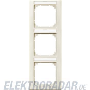 Merten Rahmen 3f.ws 474344