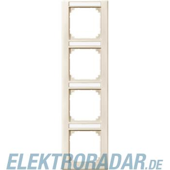 Merten Rahmen 4f.ws 474444