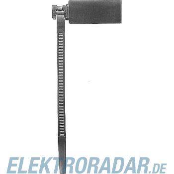Siemens Bezeichnungsschilder 8WA8848-0XA(VE100)