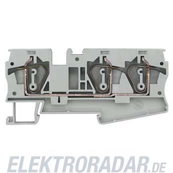 Siemens Durchgangsreihenklemme 8WH2003-0AH01