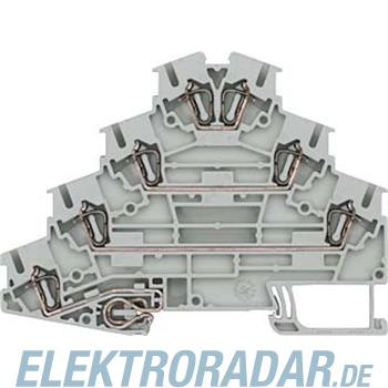 Siemens Vierstock-Motorenklemme 8WH2040-4LF00