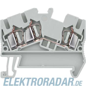 Siemens Durchgangsreihenklemme 8WH2503-0AF01