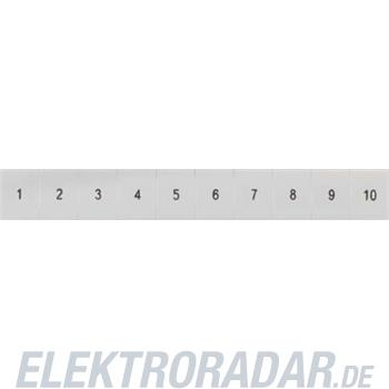 Siemens Kennzeichnungsschild 8WH8120-4AB05