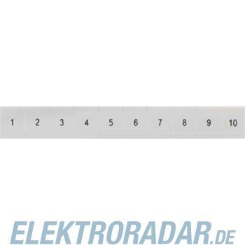 Siemens Kennzeichnungsschild 8WH8120-4AB15