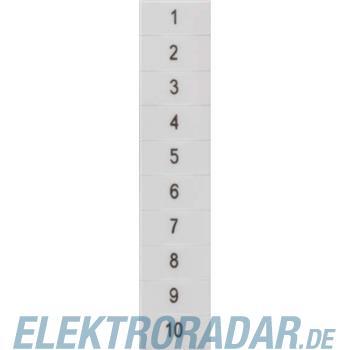 Siemens Kennzeichnungsschild 8WH8140-2AB15