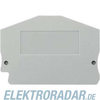 Siemens Deckel 8WH9000-1JA00