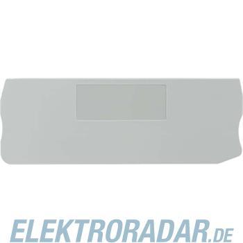 Siemens Deckel grau 8WH9004-2GA00