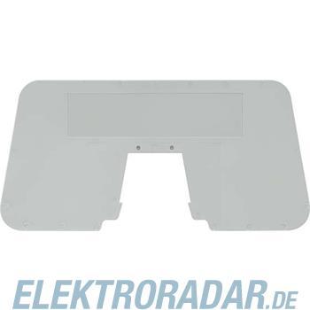 Siemens Trennplatte 8WH9070-0WA00
