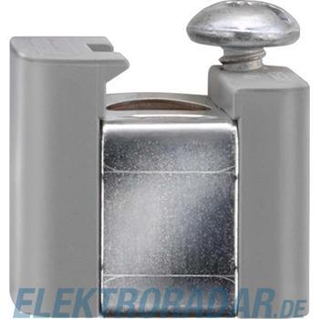 Siemens Auflagebock 8WH9140-0DA00