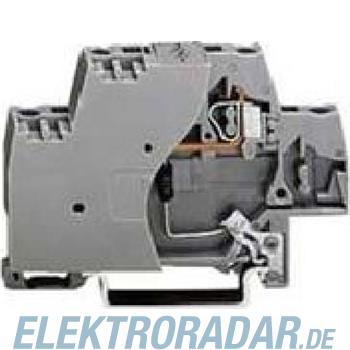 WAGO Kontakttechnik DSK mit Transildiode 280-502/281-590