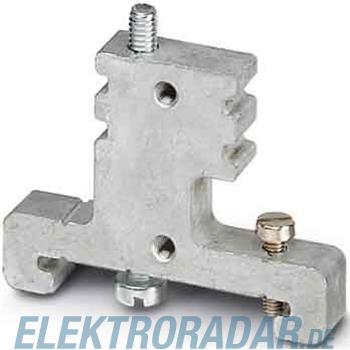 Phoenix Contact Endhalter E/UKT-NS 32/35