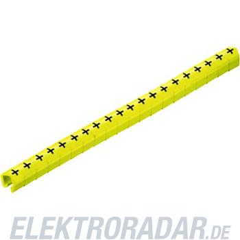 Weidmüller Leitermarkierer CLI O 20-3 GE NE MP