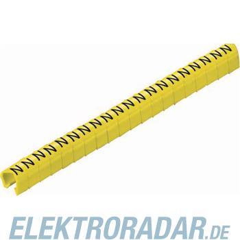 Weidmüller Leitermarkierer CLI O 30-3 GE NE MP