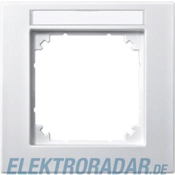 Merten Rahmen 1f.pws 476119