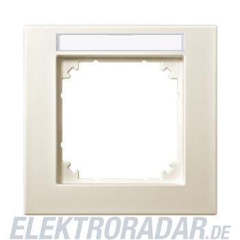 Merten Rahmen 1f.ws 476144